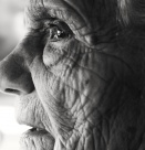 Пенсионните промени – реформа или недоносче?