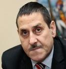 Омбудсманът: Сега е златният шанс за съдебна реформа, не го пропилявайте