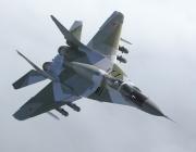 България пак се връща на варианта с МиГ-29