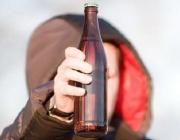 Компютърна игра лекува алкохолизъм