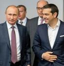 Валентин Вацев: Възможно е Кремъл да осъществява нова политика на Балканите