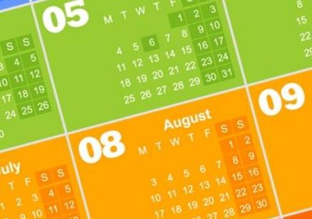 Давността на отпуските може и да не падне