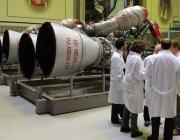 Ръководителят на космическото командване на САЩ: Без Русия пътят ни към Космоса е затворен