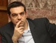 Ципрас с пет предложения за бежанците