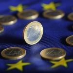 """""""Алтернатива за Германия"""" против приемането на """"бедната"""" България в еврозоната"""