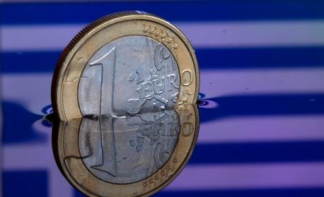 Постигнато е споразумение по гръцкия дълг и за излизане на Гърция от спасителния план