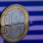 Изтичането на гръцки фирми към България продължава