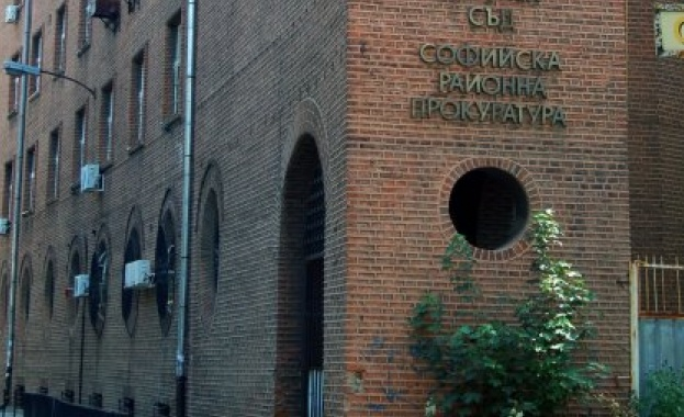 Висшият съдебен съвет (ВСС) избира нов председател на Софийския градски