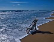 Невидими опасности: Морето вече взе 8 жертви