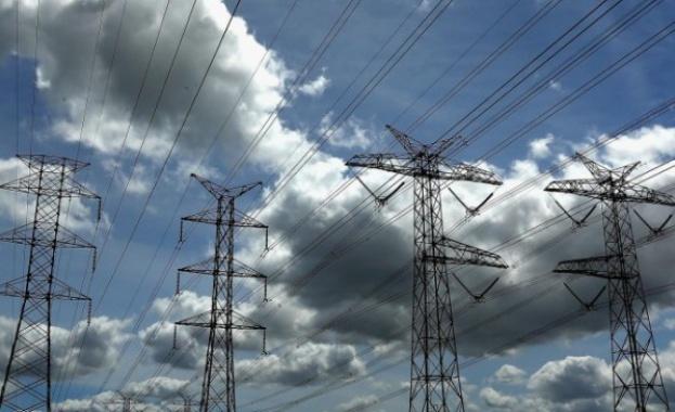 Ограничава се износът на електроенергия от България