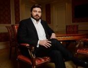 К. Малофеев: В Русия е възможно всичко