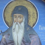 Почитаме Небесния покровител Свети Иван Рилски