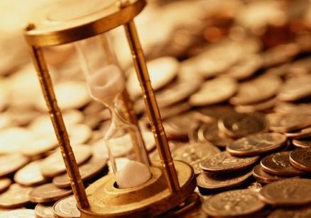 5% доходност на пенсионните фондове към края на юни