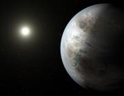 Търсят извънземен разум на братовчедка на Земята