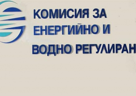 Депутатите все пак решиха КЕВР да може да спира сделки в енергетиката