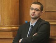 Мирчев: Румен Радев размрази отношенията ни с Русия