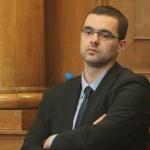 Стоян Мирчев: Срамота е за корупция да говори човек, който не може да обясни за 6-те си апартамента