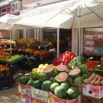 Рязко се увеличават цените на плодовете и зеленчуците
