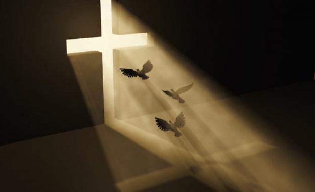 Въздвижение на Св. Кръст Господен (Кръстовден)