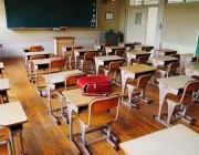 Увеличава се броят на преждевременно напускащите училище
