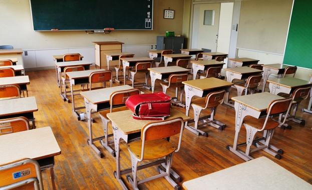 Парите в образованието – по-малко училища, повече разходи за транспорт