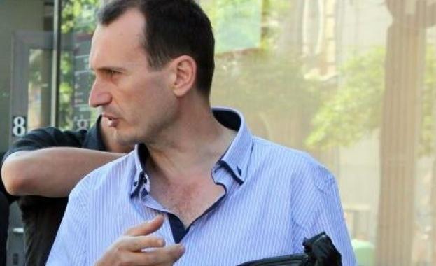 Скандал с общинар от ВМРО: Нападнал ли е възрастна жена