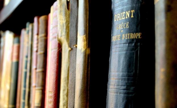 Днес ще бъде обявена Нобеловата награда за литература. Отличията ще