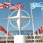 С 4,3 на сто НАТО увеличи разходите си за отбрана през 2017