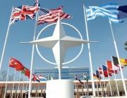 Черна гора става член на НАТО през юни