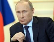 6% от американците биха подкрепили Путин за президент на САЩ