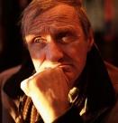 Валентин Вацев: Отгоре е най-гнилата част на елита