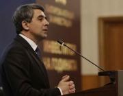 """Президентът ще връчи приза """"Джон Атанасов"""""""