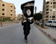 Е. Йончева и И.Христов: Откакто е създадена антитерористичната коалиция, оглавявана от САЩ, ИД удвоиха своята територия