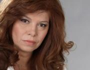 Илияна Йотова: С едно очевидно не успяхме и това е хората да получат справедливост