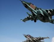 Турция удря паралелно позиции на ПКК в Ирак и на Ислямска държава в Сирия