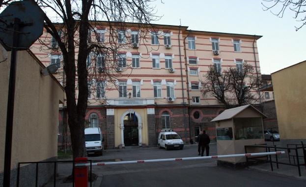Проект в затвора в София цели повишаване на професионалната квалификация на лишените от свобода