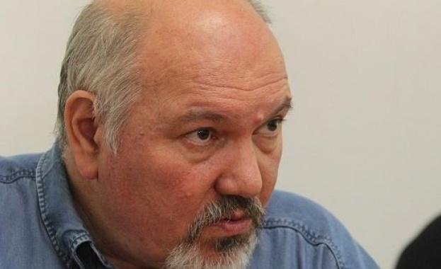 Маринов: Няма големи очаквания за председателството, дано не станем за резил