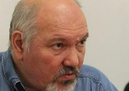Проф. Маринов: Отчетът на Плевнелиев прехвърли границата на приличието