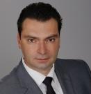 """Калоян Паргов: """"Провалът на олимпиадата е очевиден, Кралев да подаде оставка"""""""