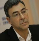 Д. Вълчев: Анекса към коалиционното споразумение ще има, освен ако не падне метеорит