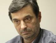 Манолов: С тези доходи не можем да говорим за високи пенсии