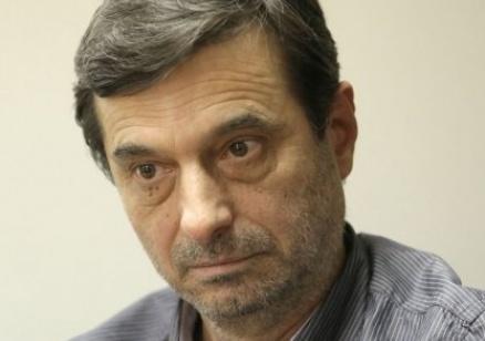 Димитър Манолов: Нима в България 70% от българите да не са бедни?