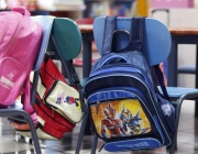 Премахват домашните за учениците в Турция