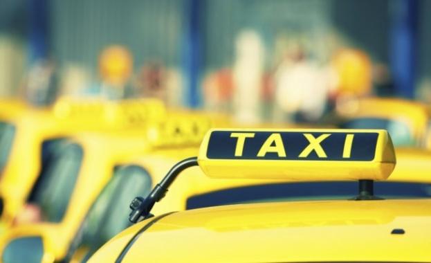 Около 10% нарушения отчитат проверките на таксиметрови апарати
