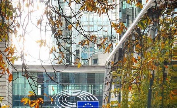 ЕС обяви в своя резолюция православието за опасна пропаганда