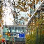 ЕП обсъжда доклад за минималните доходи в ЕС