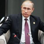 Guardian: Западът захвърли руснаците и те намериха Путин