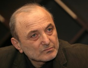 Д-р Н. Михайлов: Компрадорското съзнание означава провинциализъм