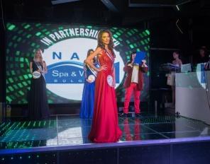 Избраха победителките в конкурса за красота Miss Gaming BEGE 2015