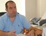 Доц. д-р Шишков: Електронната здравна карта ще доведе до истинска промяна в здравеопазването